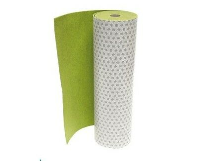 Buzzi Skin Acoustic Wallpaper Adhesive Sound proof various colours. price per mt