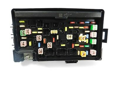 2011 dodge ram fuse box wiring diagrams lose 2004 Dodge Ram 1500 Fuse Panel Diagram 2011 dodge ram 1500 tipm fuse box fuse \u0026 relay junction box oem 06 dodge charger fuse box layout 2011 dodge ram fuse box