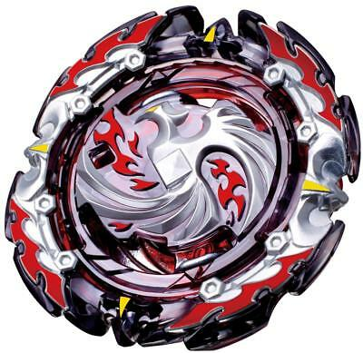 TAKARA TOMY Beyblade Burst B-131 Booster Dead Phoenix .0.At w/ Tracking NEW