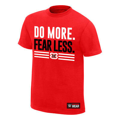 a7b2c833d07 WWE AUTHENTIC NIKKI Bella Stay Fearless - Red Black Baseball Cap Hat ...