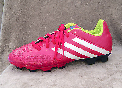 new product afd3d 5e7f0 Chaussures football homme  ADIDAS  FR40  US7 PREDITO