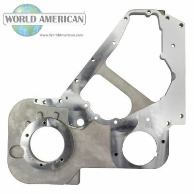 Cummins 8.3 Liter Gear Housing - 3078274