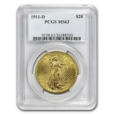 Gold Foil 2009 Ultra High Relief Gold Double Eagle MS-70 PL PCGS SKU #62444