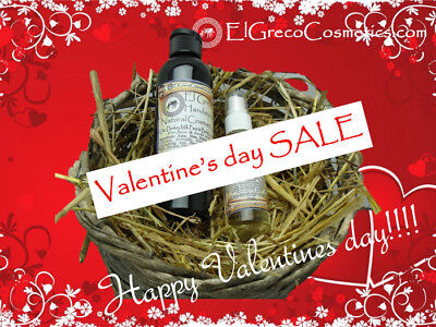 Valentantine's Day SALE for HER