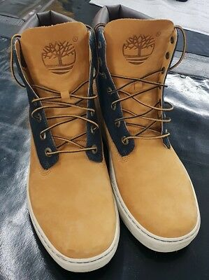 Inch Premium Timberland Homme Chaussures Bottes 10066 Classic En 6 ZvaqzYna