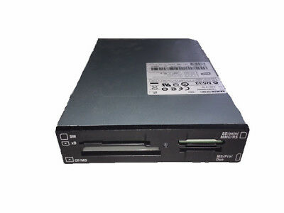 NEW DRIVER: DELL XPS 410 TEAC CA-200 CARD READER