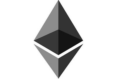50Mh/s ETHEREUM / ETH mining contract for 24 Hours please include eth address
