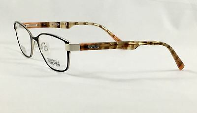 1b4f0b3d8f2 New KENNETH COLE REACTION KC758 Col.005 Women s Eyeglasses Frames 53-17-135