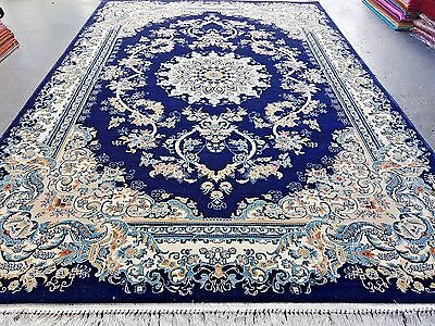Traditional Persian Oriental Design Super Soft High QUALITY Rug  Now 35% OFF