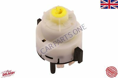 NEW QUALITY Ignition Switch 8 Pin Porsche 986 Boxster 996 Carrera 4A0905849