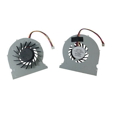 New Cpu Fan for Foxconn NT410 NT425 NT435 NT510
