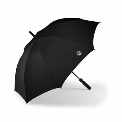 Volkswagen Golf umbrella brand new