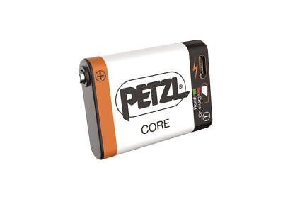 Petzl  CORE - Rechargeable battery compatible with Petzl HYBRID headlamps