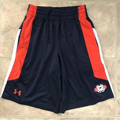 dfaa351c5 ... Academy Bears Navy Military Branch Performance Pullover.  64.99 Buy It  Now 22d 22h. See Details. Under armour U.S Coast Guard Athletic Shorts Size  Small ...