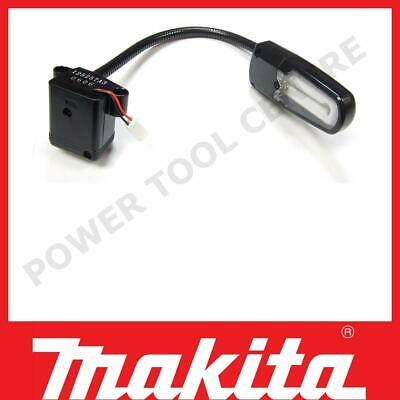 Makita Mitre Saw Light Assy Assembly 110v Replacement Spare Part For Ls0714fl