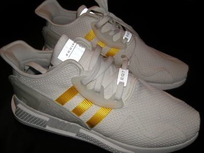 Stripes Adv Adidas Gelb 3 Cushion 2 Eqt 91 9 Eur 59 Us CdxorBeW