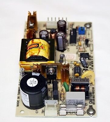 Philips Switched Mode Power Supply PE 3501 +12V, 3.5A