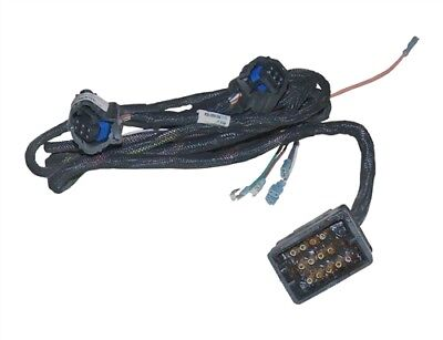 Boss Rt3 Wiring Harness | Wiring Diagram Boss Rt Wiring Harness on boss plow truck side wiring, boss snow plow installation wiring, boss plow wiring kits, dual car stereo wire harness,