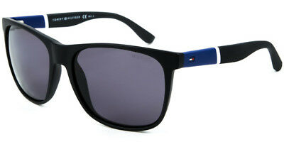 TOMMY HILFIGER SUNGLASSES TH-1281-S. NEW   AUTHENTIC! -  119.79 ... 2d63e3c0dd