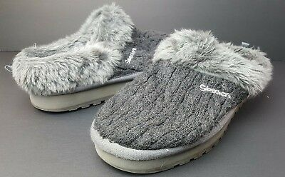 SKECHERS CALI BEACH Bonfire Hearty Party Taupe Ladies
