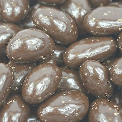 Carol Anne Dark Chocolate Covered Brazil Nuts Sweets Brazils 200g to 1.5kg Bags