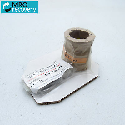 Aurora Mechanical Seal Repair Kit 712-0910-749 - NEW NO BOX