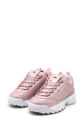 Fila Sneakers donna Disruptor M Low Wmn Color 1010608