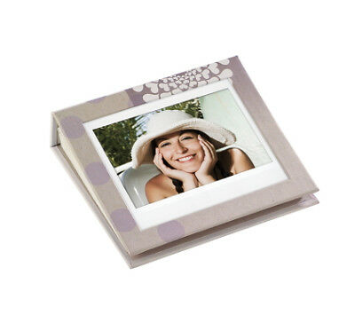 Fujifilm 70100133826 Instax Wide Pocket Album photo album Multicolour Frame/Albu