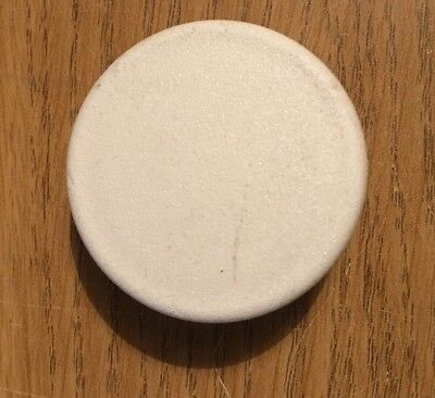 Replacement Stairlift Chair Lift Rail End Stop Cap Cover Part For Stannah 260 UK
