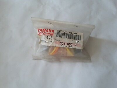 Genuine Yamaha Lighting Source Coil 35T-81313-M0 T80 Townmate