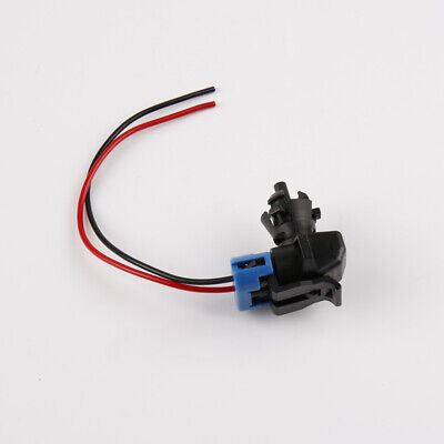 Outer Ambient Air Temperature Sensor Plug Pigtail fits Buick Chevy Cadillac GMC