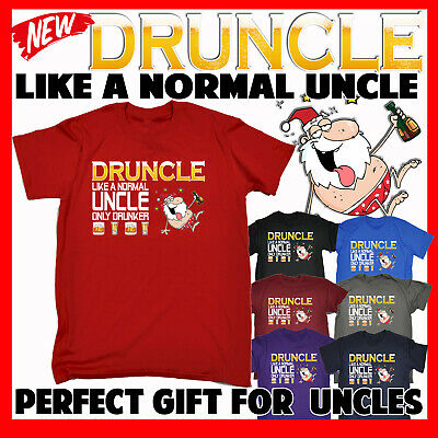 Hands Free Anti Gravity Suction Nano Case Protective Cover iPhone 6 7 8 Plus