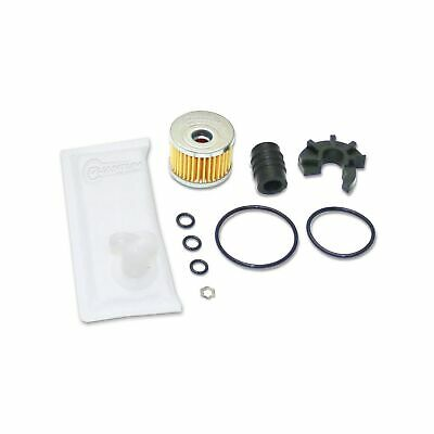 Ktm Fuel Pump Filter Rebuild Kit 990 Smt Smr Adventure Supermoto Duke 2005-2013