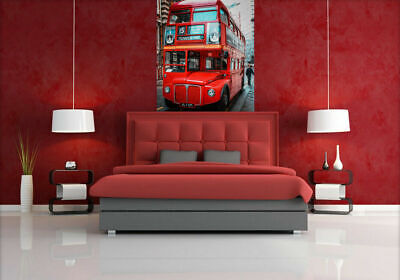 BEAUTIFUL LONDON -SCENERY CITY WALL DECOR PictureS Art Canvas choose your size
