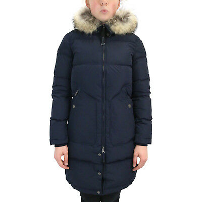 PARAJUMPERS Parka LONG Bear LIGHT Daunenmantel Winterjacke UMzVpSq