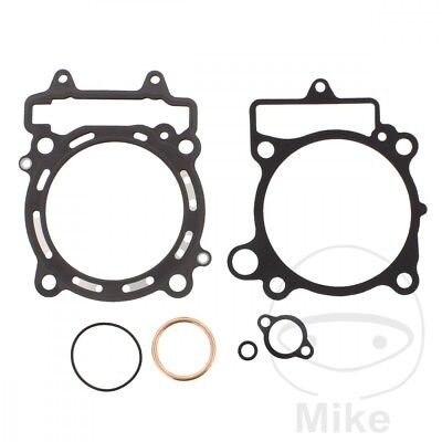 Athena Topend Gasket & Cylinder Kit P400250160014 (P400250160014)