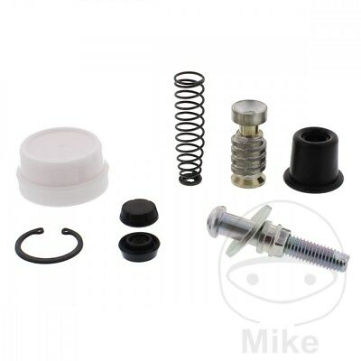 Tourmax Rear Master Cylinder Kit MSR-226 (MSR-226)