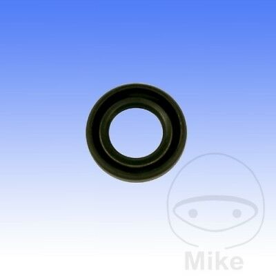 Athena  Gear selector shaft Seal 22x13x5Mm (ML_734.65.39)