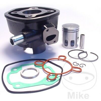 JMT 50cc Cylinder Kit No Cylinder Head (ML_756.87.02)