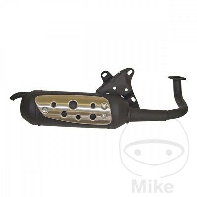 CPI Aragon 50 Unrestricted 21mm Inlet Intake Manifold