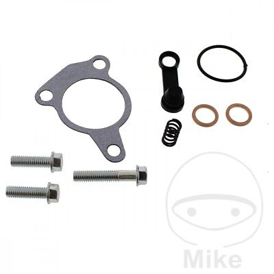 All Balls Clutch Slave Cylinder Kit 18-6003 (18-6003)