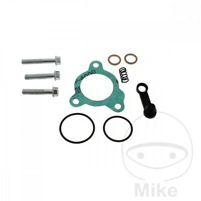 All Balls Clutch Slave Cylinder Kit 18-6001 (18-6001)