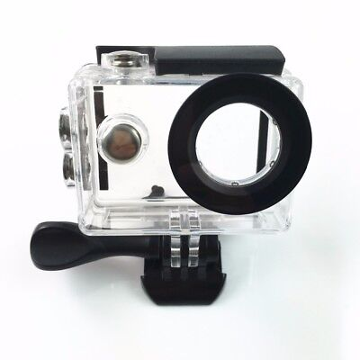Housing Case for Eken H9 H9R Action Camera Waterproof Cover Protector Replaces