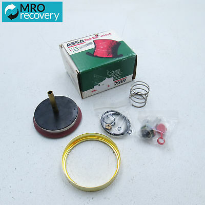Asco Valve Rebuild Kit 304355 - NEW IN BOX