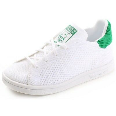 chaussure fille adidas 33
