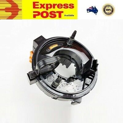 84306-0E010 Clockspring Spring Spiral Cable to fit Toyota Aurion Avalon 05-2011