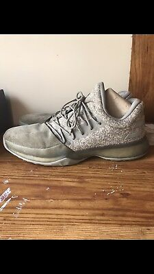 more photos 9cacd 942b1 adidas james harden vol 1 Cargo