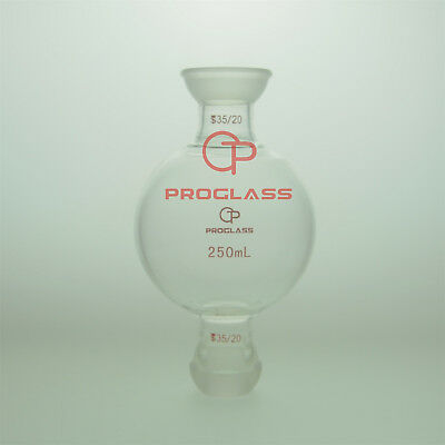 Proglass Chromatography Reservoir Capacity 250mL,Joints 35/20