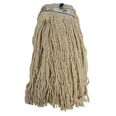 Andarta 40-116 12oz Py Kentucky Mop - Pack Of 10