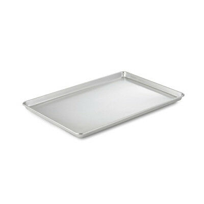 Vollrath 939001 Wear Ever Full Size Sheet Pan